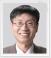 김영민 교수사진