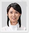 김미주 교수사진