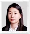 김지연 교수사진