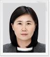 김현아 교수사진