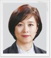 허묘연 교수사진