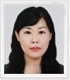김승희 교수사진