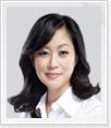 김지선 교수사진