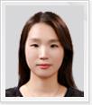 이혜영 교수사진